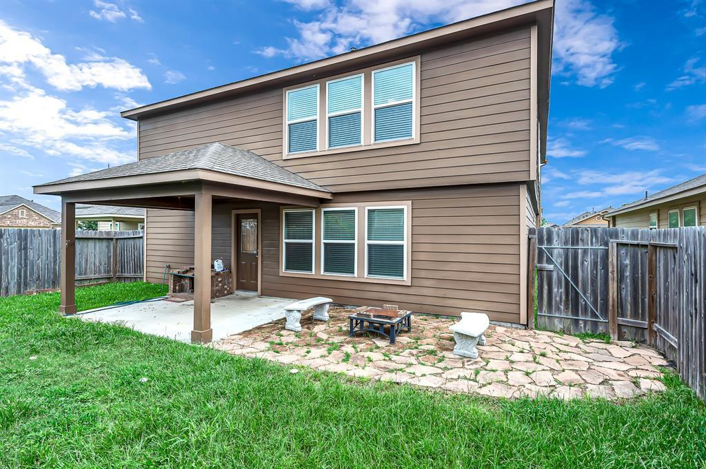 Active | 3339 Upland Spring Trace Katy, TX 77493 38