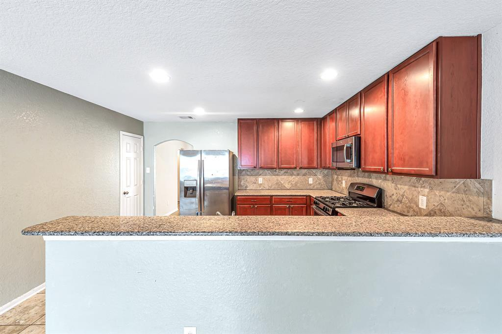 Active | 3339 Upland Spring Trace Katy, TX 77493 9