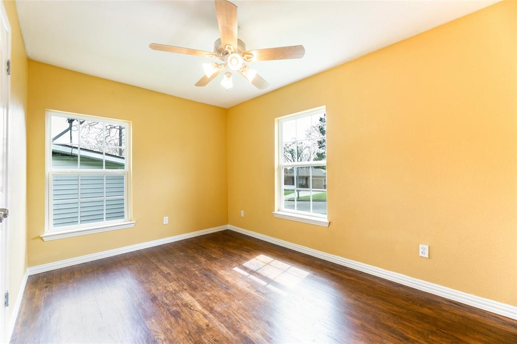 Sold Property | 4816 Flagstone Drive  Fort Worth, TX 76114 11