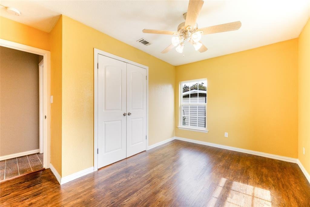 Sold Property | 4816 Flagstone Drive  Fort Worth, TX 76114 12