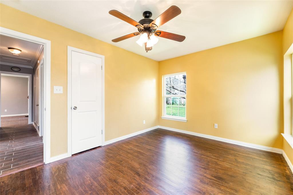 Sold Property | 4816 Flagstone Drive  Fort Worth, TX 76114 15