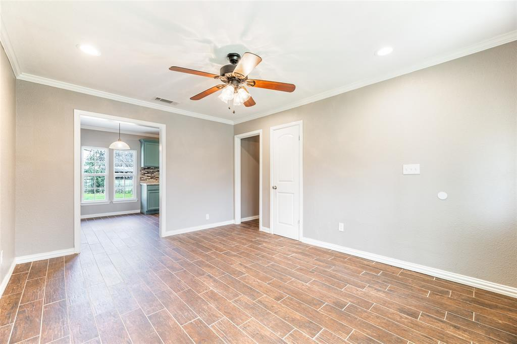 Sold Property | 4816 Flagstone Drive  Fort Worth, TX 76114 3