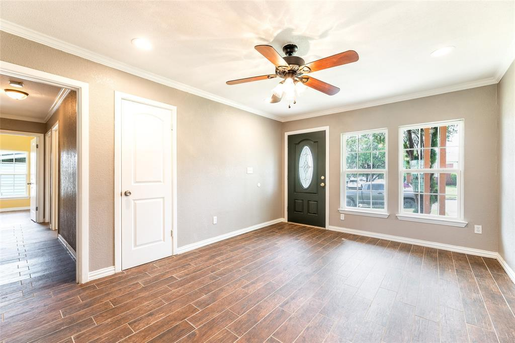 Sold Property | 4816 Flagstone Drive  Fort Worth, TX 76114 4