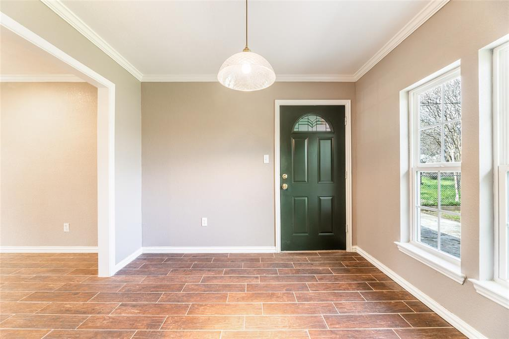 Sold Property | 4816 Flagstone Drive  Fort Worth, TX 76114 7