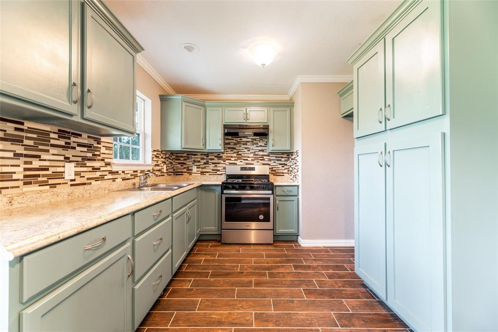 Sold Property | 4816 Flagstone Drive  Fort Worth, TX 76114 8