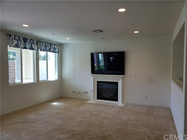 Closed   6 Willow Way Lake Forest, CA 92630 5