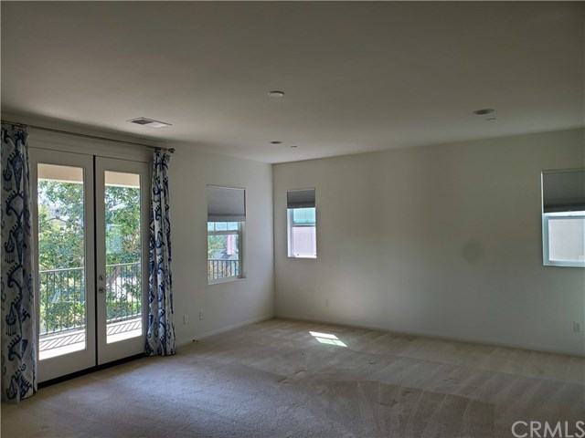 Closed   6 Willow Way Lake Forest, CA 92630 14