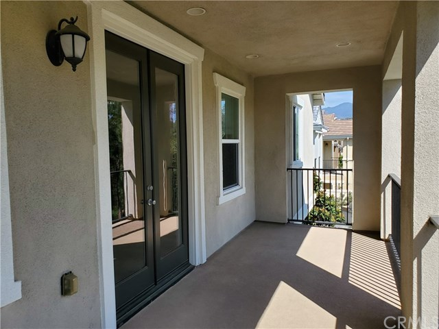 Closed   6 Willow Way Lake Forest, CA 92630 17
