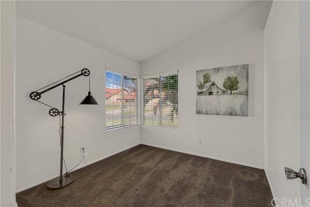 Closed | 1117 W Van Koevering Street Rialto, CA 92376 11