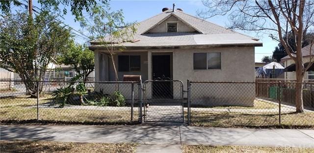 Closed | 164 N 9th Avenue Upland, CA 91786 2