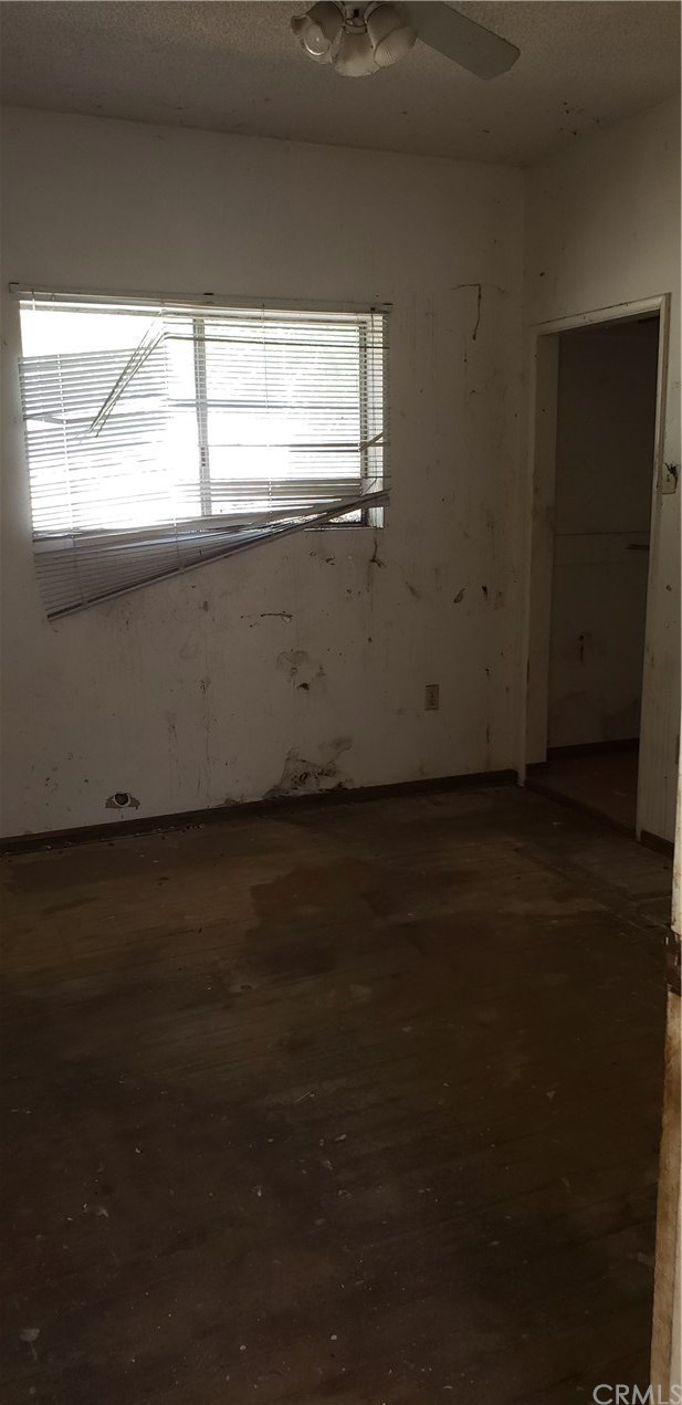 Closed | 164 N 9th Avenue Upland, CA 91786 5