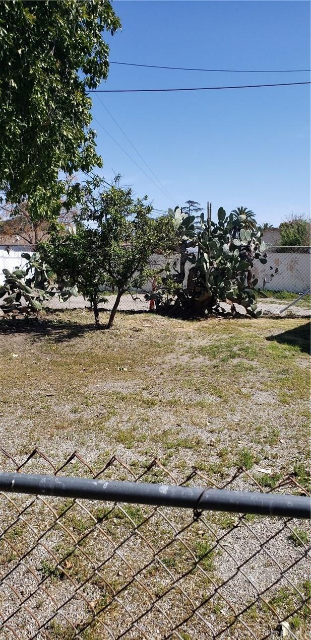 Closed | 164 N 9th Avenue Upland, CA 91786 16