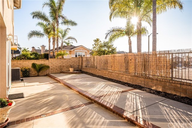 Active | 27941 Rural Lane  Laguna Niguel, CA 92677 13