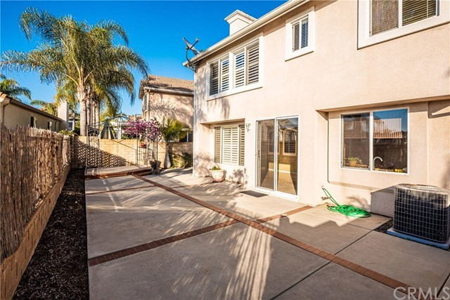Active | 27941 Rural Lane  Laguna Niguel, CA 92677 14