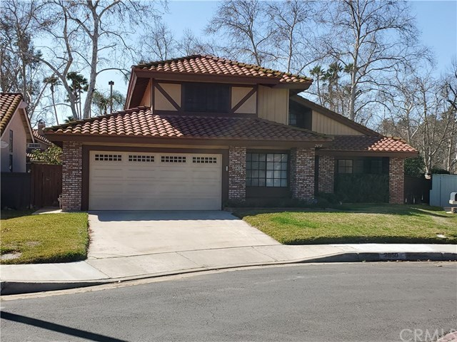 Closed | 2850 Kings River Lane Ontario, CA 91761 1