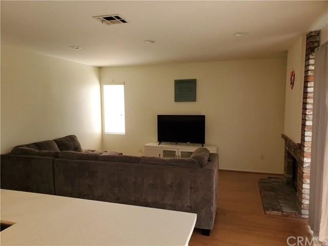 Closed   2850 Kings River Lane Ontario, CA 91761 8