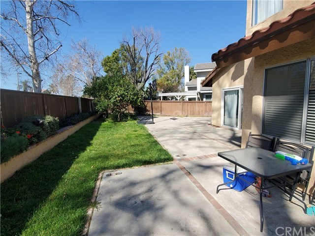 Closed | 2850 Kings River Lane Ontario, CA 91761 17