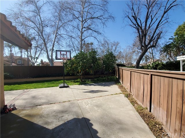 Closed | 2850 Kings River Lane Ontario, CA 91761 18