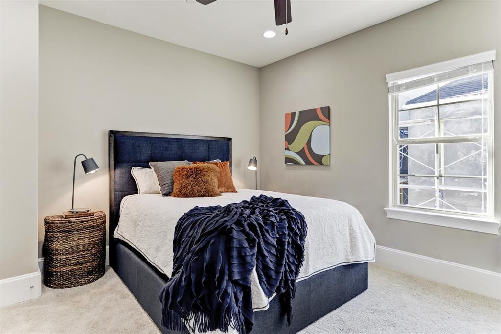 Active | 848 Dunleigh Meadows  Lane Houston, TX 77055 21