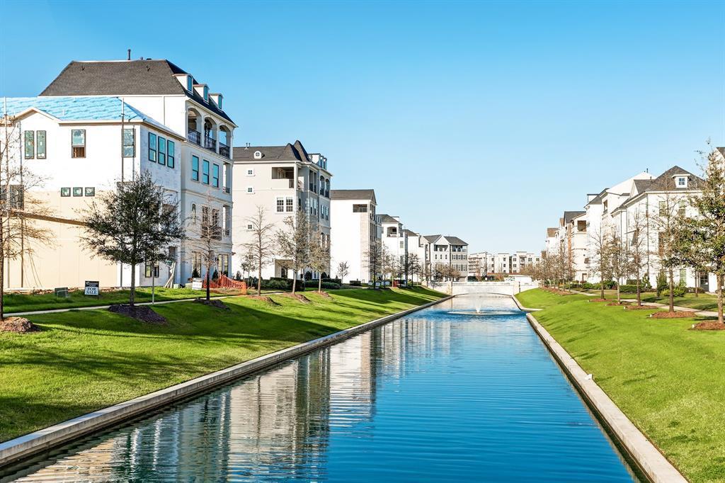 Active | 848 Dunleigh Meadows  Lane Houston, TX 77055 4