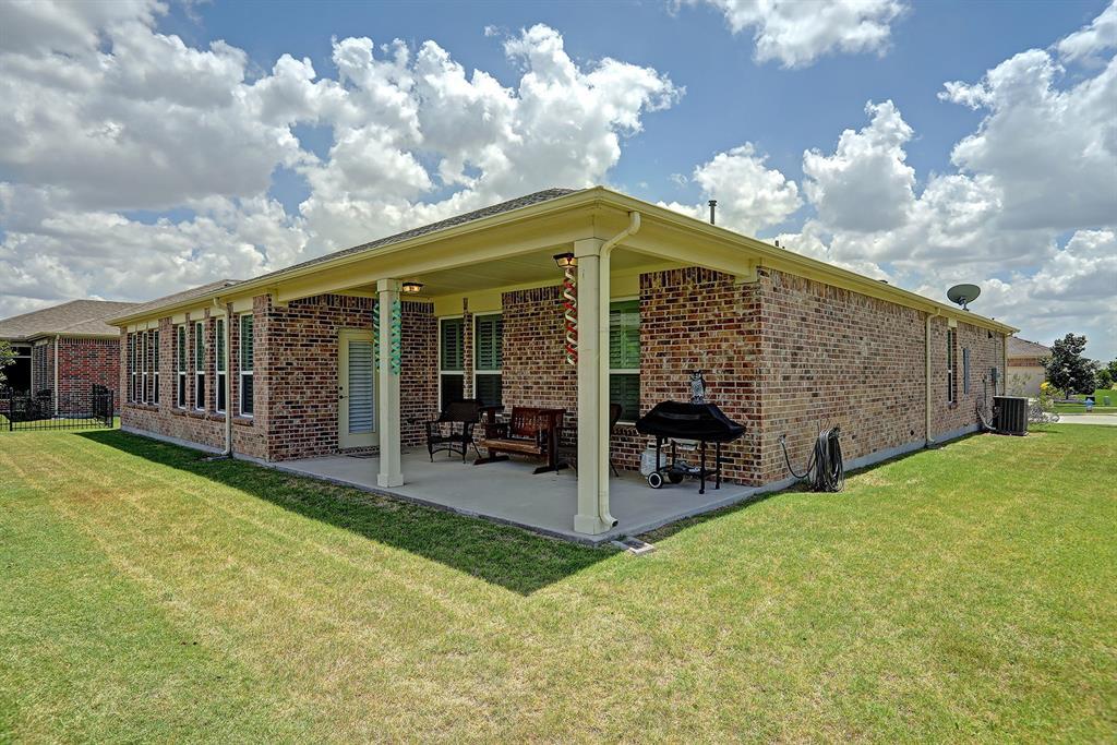 Active | 7052 Kenway  Drive Frisco, TX 75036 24