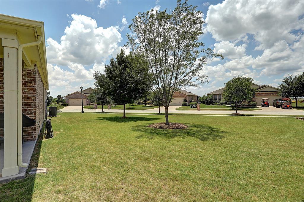 Active | 7052 Kenway  Drive Frisco, TX 75036 28