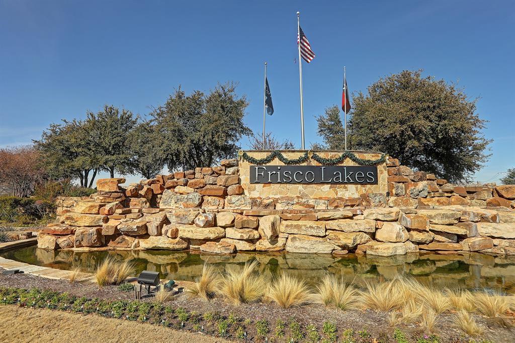 Active | 7052 Kenway  Drive Frisco, TX 75036 30