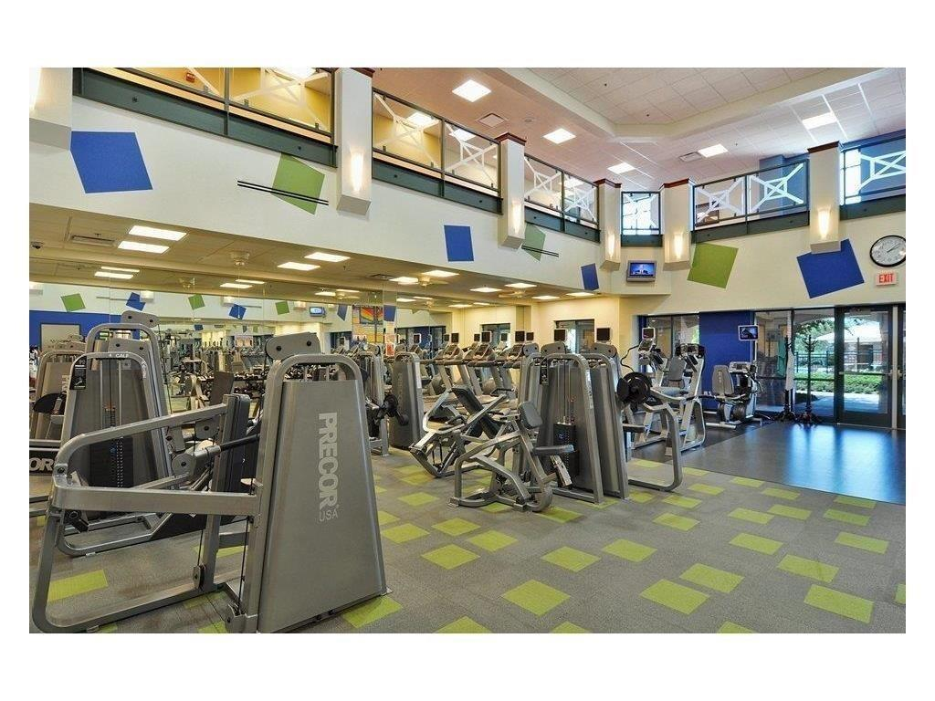 Active | 7052 Kenway  Drive Frisco, TX 75036 33