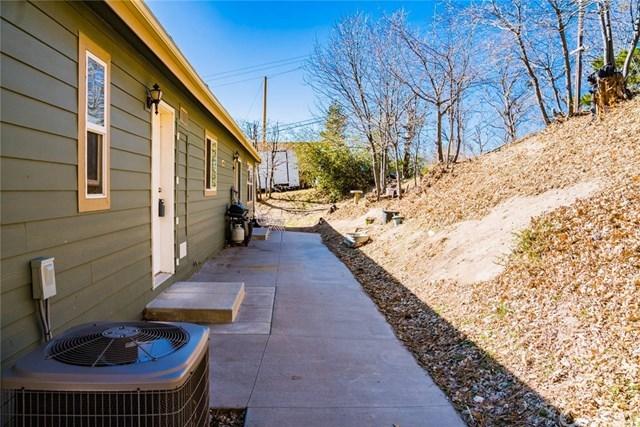 Closed | 22 Fredalba Road Running Springs, CA 92382 2