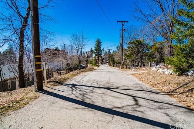 Closed | 22 Fredalba Road Running Springs, CA 92382 6