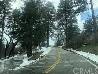 Closed | 22 Fredalba Road Running Springs, CA 92382 7