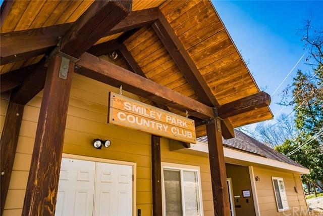 Closed | 22 Fredalba Road Running Springs, CA 92382 26
