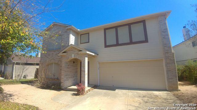 Off Market | 1419 Creek Knoll  San Antonio, TX 78253 0