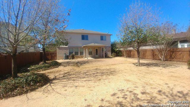 Off Market | 1419 Creek Knoll  San Antonio, TX 78253 16