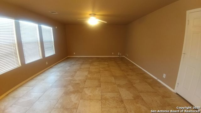 Off Market | 1419 Creek Knoll  San Antonio, TX 78253 5
