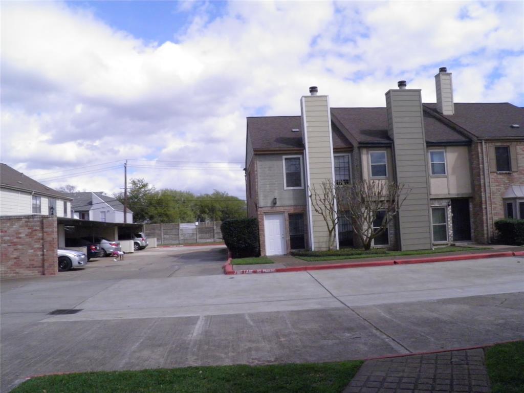 Active | 9901 Sharpcrest  Street #D1 Houston, TX 77036 18