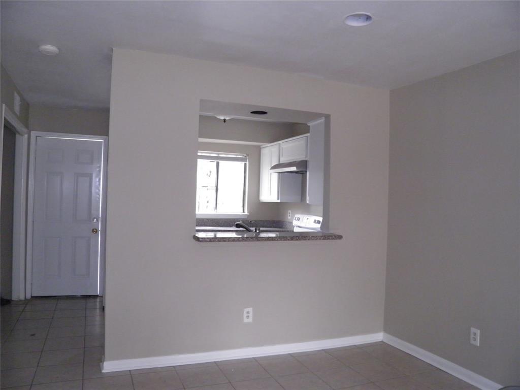 Active | 9901 Sharpcrest  Street #D1 Houston, TX 77036 2