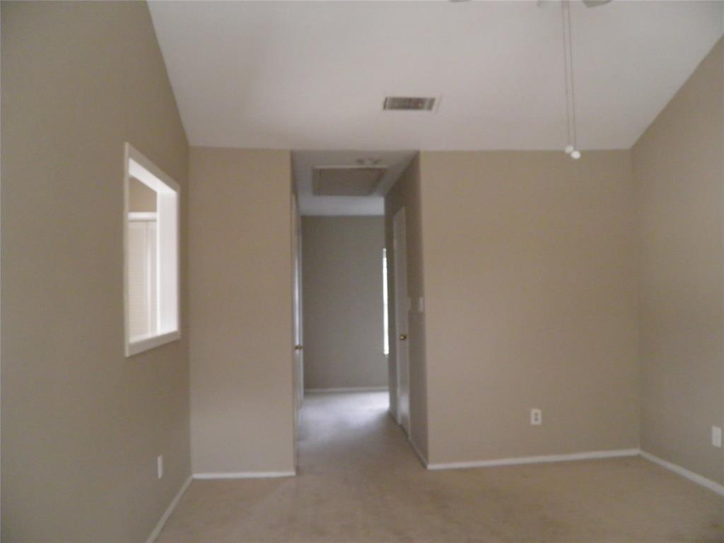 Active | 9901 Sharpcrest  Street #D1 Houston, TX 77036 7