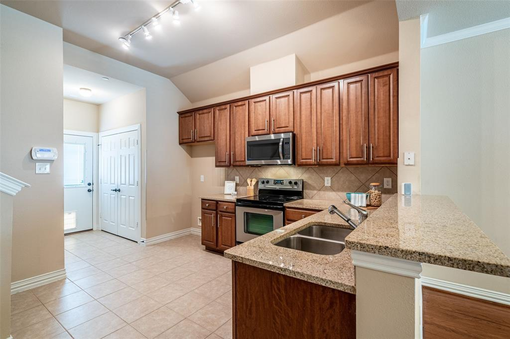 Sold Property | 5713 Butterfly Way Fairview, Texas 75069 11