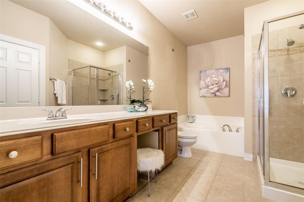 Sold Property | 5713 Butterfly Way Fairview, Texas 75069 16