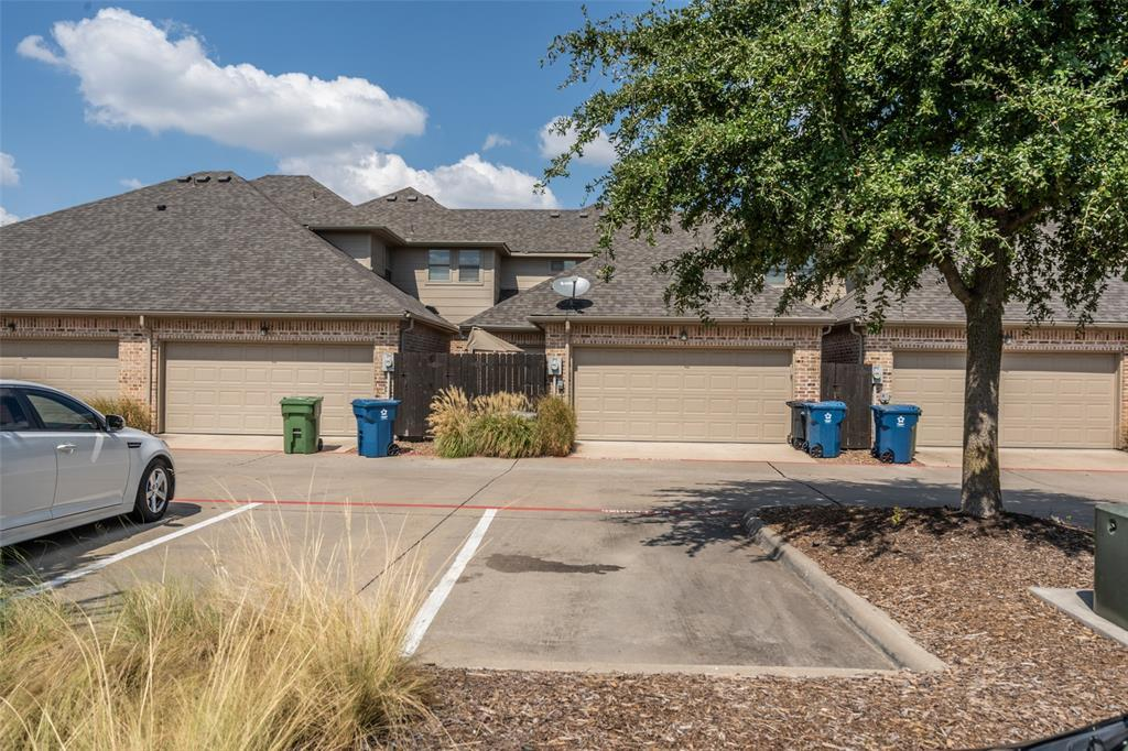 Sold Property | 5713 Butterfly Way Fairview, Texas 75069 29