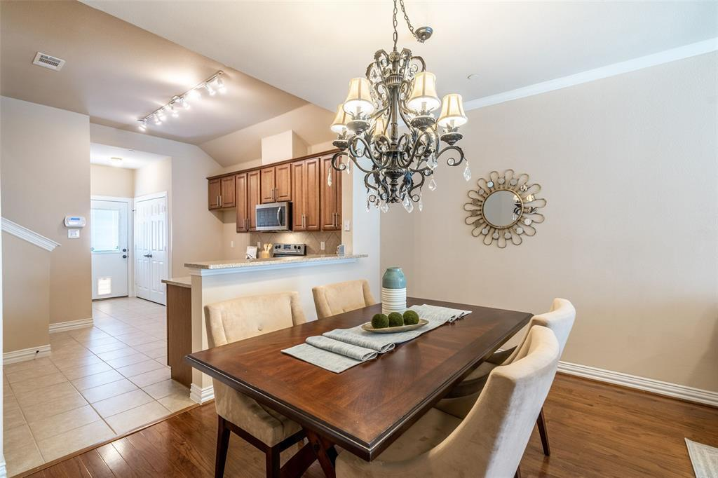 Sold Property | 5713 Butterfly Way Fairview, Texas 75069 9