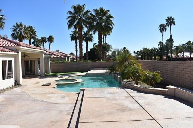 Closed | 77339 Mallorca Lane Indian Wells, CA 92210 10