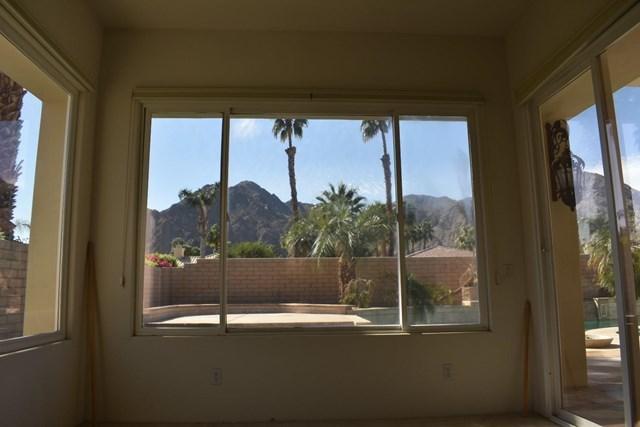 Closed | 77339 Mallorca Lane Indian Wells, CA 92210 11