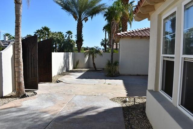 Closed | 77339 Mallorca Lane Indian Wells, CA 92210 12