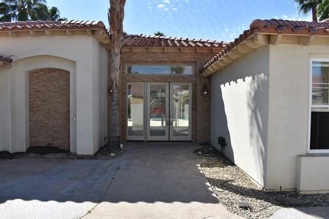 Closed | 77339 Mallorca Lane Indian Wells, CA 92210 13