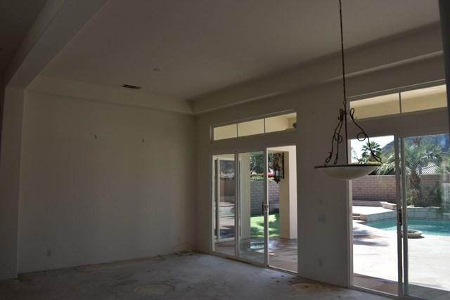 Closed | 77339 Mallorca Lane Indian Wells, CA 92210 16