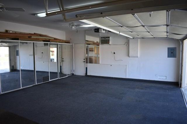 Closed | 77339 Mallorca Lane Indian Wells, CA 92210 18