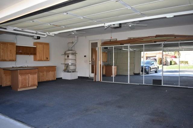 Closed | 77339 Mallorca Lane Indian Wells, CA 92210 20