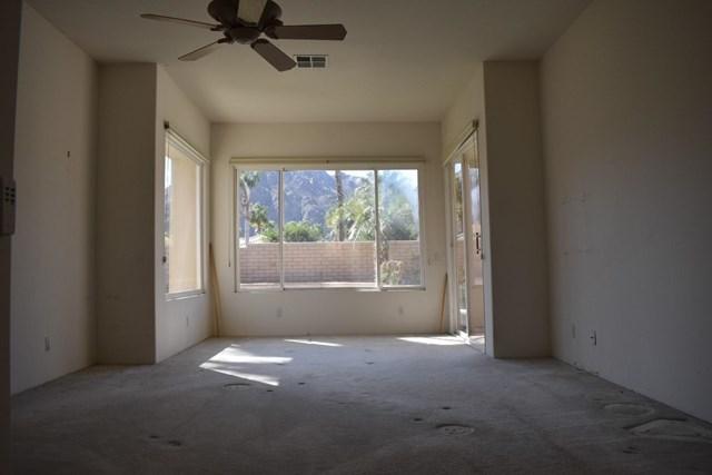 Closed | 77339 Mallorca Lane Indian Wells, CA 92210 21